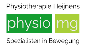 Physiotherapie Heijnens in Mönchengladbach – Spezialisten in Bewegung- physio-mg.de