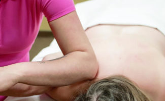 physiotherapie-manuell