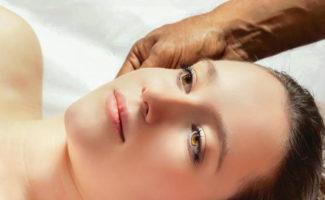 physiotherapie_alternativ