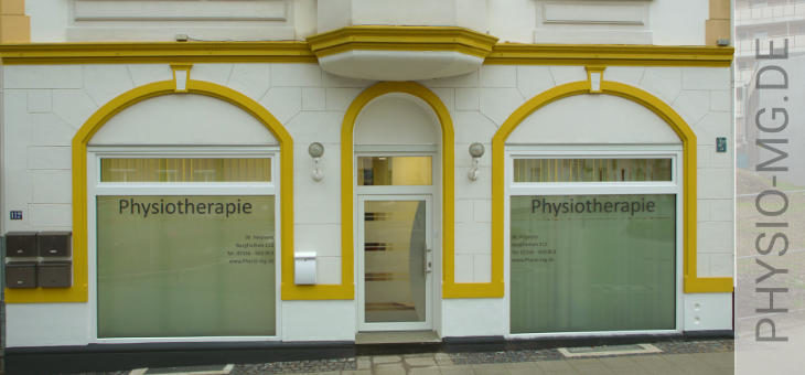 physiotherapie physio-mgl.de