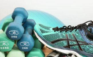 physiotherapie_sportler